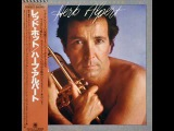 Herb Alpert - The Midnight Tango