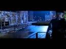 V for Vendetta - final revolution scene