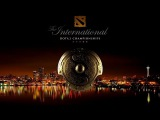 Wings vs DC Game 1 | Ti6 Grand Finals | The International 2016 | Wings Gaming vs Digital Chaos