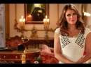 The Royals Season 2 Episode 10 Review w/ Mark Schwahn | AfterBuzz TV