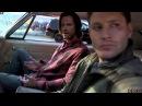 Supernatural 11x04 - Best Scene (Bob Seger - Night Moves)