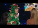 America's Got Talent 2015 S10E23 Semi-Finals Rd.2 - Piff The Magic Dragon