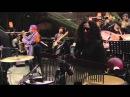 International JazzDay Herbie Hancock Marcus Miller Roy Hargrove Kenny Garrett