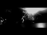 Тараканы! feat. Anacondaz - Самый счастливый человек на Земле