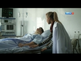 Во имя любви.2015.HDTVRip.Files-x