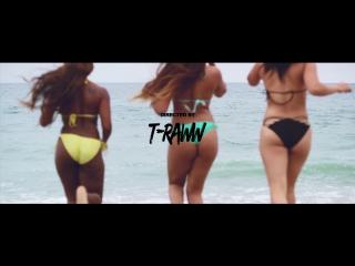 Dj SpinKing Ft. Tyga, Jeremih, Velous - Adult Swim (OFFICIAL VIDEO)