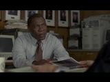Настоящий детектив/True Detective (2014 - ...) ТВ-ролик (сезон 1, эпизод 5)