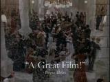 Жизнь прекрасна/La vita è bella (1997) ТВ-ролик №9
