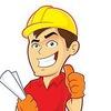 Строительный помощник