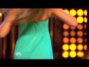 (отрывок) - Мария Гончарук - хочу в виагру (Хочу V ВИА Гру! Кастинг) - 720p