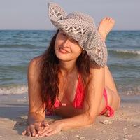 Елена Ющенко