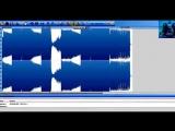 Nero Wave Editor,или как нарезать музыку (реалтон)