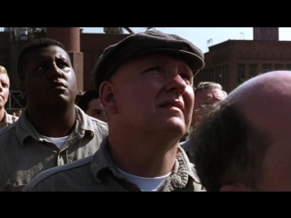 Esaretin Bedeli - Türkçe - Dublaj - Tek Parça - 720P HD izle