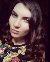 Асия Лисовец