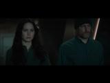 🐱 Голодные игры: Сойка-пересмешница. Часть I (2014) BDRip