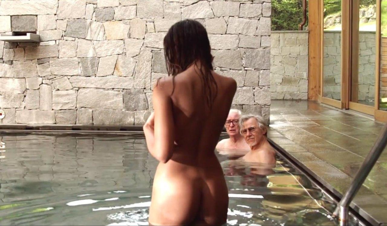 erotika-yutub-video-film