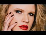 Model video / Модельное видео