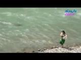 Sitara Malik Pakistani Mujra 11-Mobile