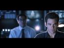 Значит, война (2012) Трейлер [720p]