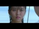 Чистая любовь  Pure Love [2016] трейлер фильма