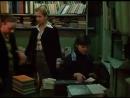 Библиотека в кино Влюблен по собственному желанию 1982