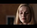 Эффект бабочки 3: Откровение / The Butterfly Effect 3: Revelations (2009) ужасы, фантастика, триллер, фэнтези, драма