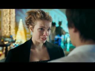 Мой парень - ангел 2011 Мелодрама, Приключенческий фильм, Комедия HD