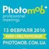 Photomob 2018