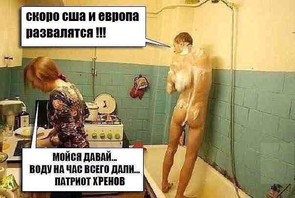 http://cs630227.vk.me/v630227419/33898/-wye-_oLd6E.jpg