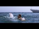 Открытое море 2: Дрейф    Open Water 2: Adrift (2006)
