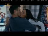 Мамочки 1 сезон 5 серия