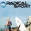 Radical Sport (Kite, Wake, Wind, Surf)