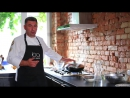 Узбекский плов Рецепты Bon Appetit