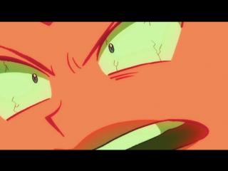Покемоны - 19 сезон 9 серия (2x2) - Встреча в пещере Терминус / Pokemon XYZ