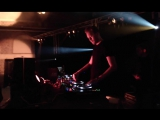 Dirty Disco Youth Live @ Aquatic Beatz #7 (20.12.2014)