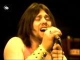 Warhorse 1971 Live