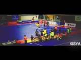Amazing futsal -(Day Night)
