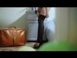 Поиск любого MP4 видео!_0_1471813328640