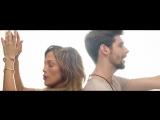 Alvaro Soler feat. Jennifer Lopez - El Mismo Sol (Teaser)