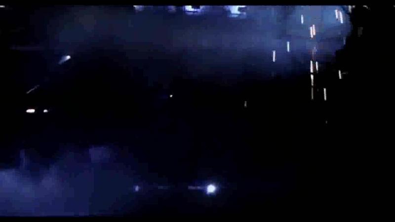 Kurtuluş Günü 2 - Yeni Tehdit izle -HD-TS SİNEMA ÇEKİMİ-003