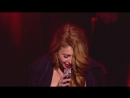 """Тина Кароль - Закрили твої очі ⁄ Музыкальный спектакль """"Я все еще люблю"""""""