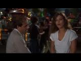 Безумно влюбленный (1981) Супер комедия