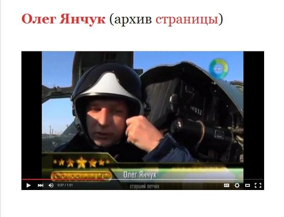 ГУР Минобороны обнародовал список подразделений армии РФ в Сирии - Цензор.НЕТ 8072