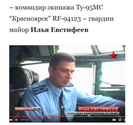 ГУР Минобороны обнародовал список подразделений армии РФ в Сирии - Цензор.НЕТ 3862