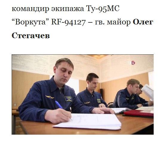ГУР Минобороны обнародовал список подразделений армии РФ в Сирии - Цензор.НЕТ 1529