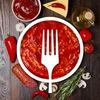 Restorania - лучшие рестораны, кафе, бары Алматы