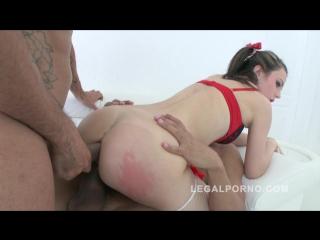 Timea bella dap 1080  triple penetration порно анал анальчиктрах ебля dp double penetration anal sex fyfk nhf[ t,kz gjhyj fyfkmx
