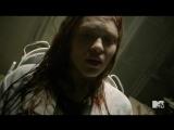 Волчонок 5 сезон 16 серия [ColdFilm] | Kinotochka.net