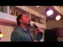 Учитель английского поет голосом Стаса Михайлова
