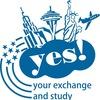 YES Center - Образование и карьера за границей
